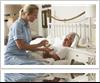 Comparison of Hospice and Palliative Care